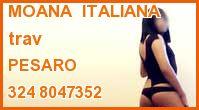 Giusy Italiana