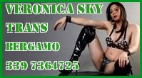 Veronica Sky