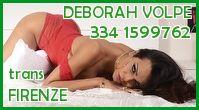 Deborah Volpe