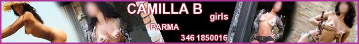 Camilla B