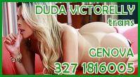 Duda Victorelly