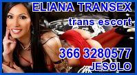 Eliana Transex