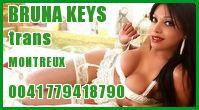 Bruna Keys
