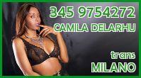 Camila Delarhu