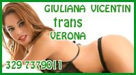 Giuliana  Vicentin