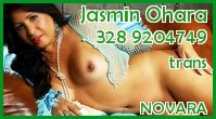 Jasmin