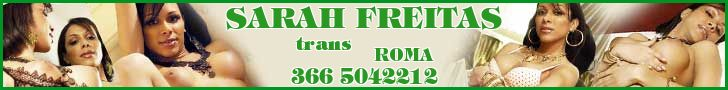 Sarah Freitas 3665042212 piccoletrasgressioni.it