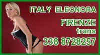 Italy Eleonora