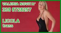 Valeria Novita'