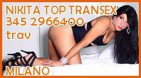 Nikita Top Transex