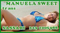 Luciana  Angel