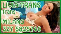 Livia Trans