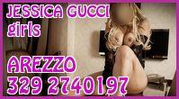 Jessica Gucci