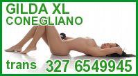 Gilda Xl