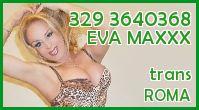 Eva Maxxx