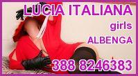 Isabella Italiana