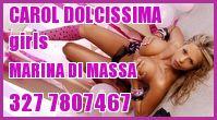 Carol Dolcissima