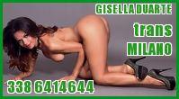 Gisella Duarte