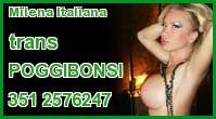 Eva Italiana