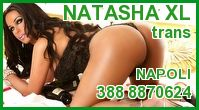 Natasha Xl