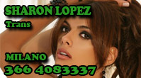 SHARON LOPEZ
