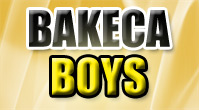 Bakeca Boys