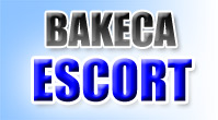 Bakeca Escort
