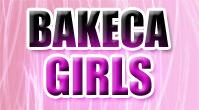 Bakeca Girls