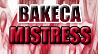 Bakeca Mistress
