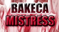 Bakeca Mistress
