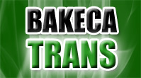Bakeca Trans