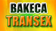 Bakeca Transex