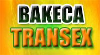 Bakeca Transex