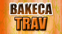 Bakeca Trav
