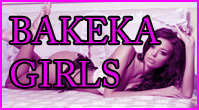 Bakeka Girls