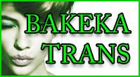 Bakeka Trans