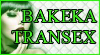 Bakeka Transex