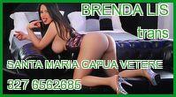 Brenda Lis