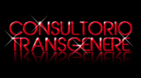 Consultorio Transgenere