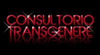 Consultorio Transgenere