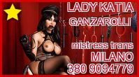 Lady Katia