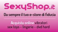 Sexyshop.it