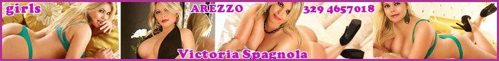Victoria Spagnola